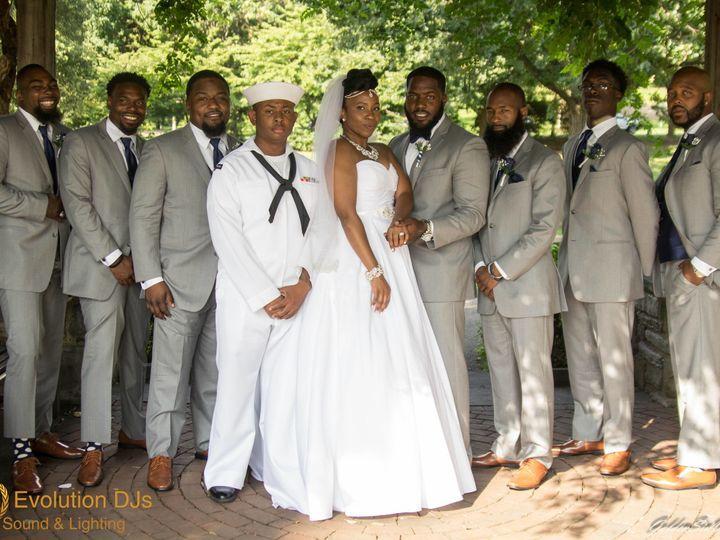 Tmx 1513186050045 008 Min Willingboro, NJ wedding dj