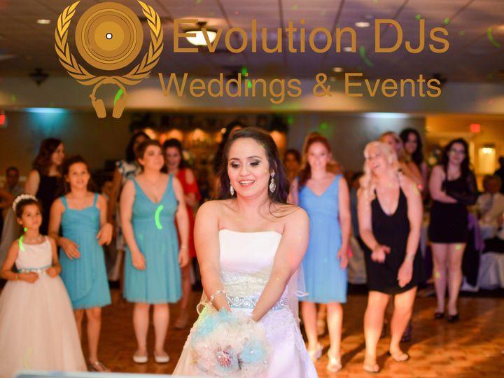 Tmx 1513186315952 Dsc0413 Min Willingboro, NJ wedding dj