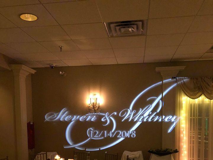 Tmx Photo Dec 14 7 56 40 Pm 51 780776 V1 Willingboro, NJ wedding dj
