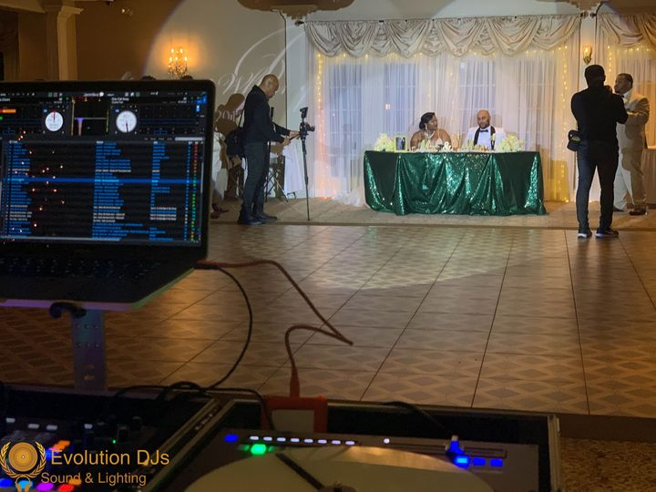 Tmx Photo Dec 14 8 37 49 Pm 1 51 780776 Willingboro, NJ wedding dj
