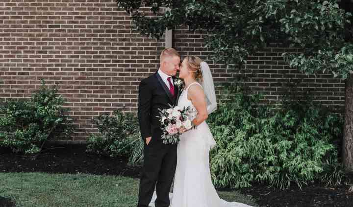 Chelsey and Jordan Photography