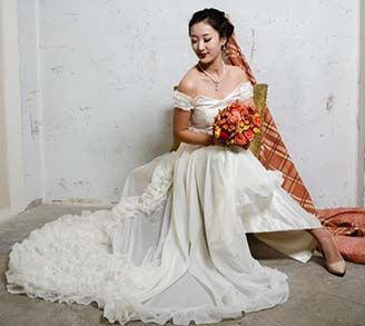 Tmx Esther 31a 51 601776 San Diego, California wedding dress