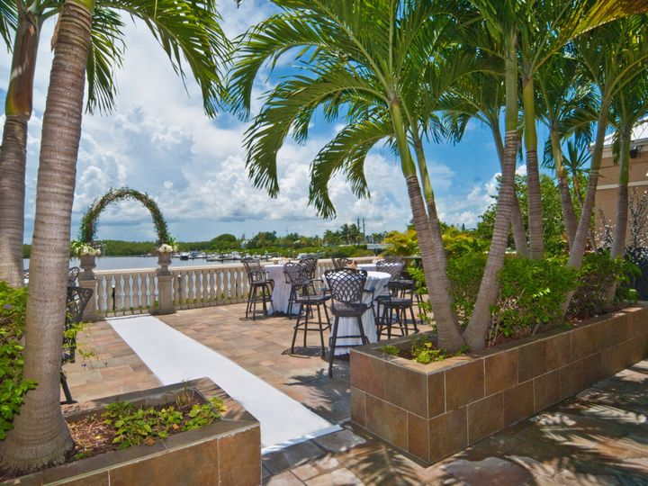 Tmx 1415212629104 2014 07 09 13.35.40 Naples, FL wedding venue