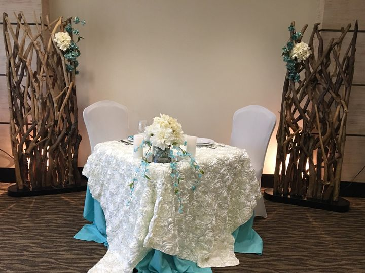Tmx 1500347134066 Fullsizerender Naples, FL wedding venue