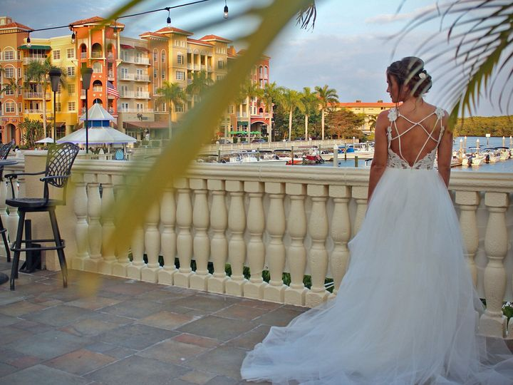 Tmx 1500347314433 Img0033 Naples, FL wedding venue