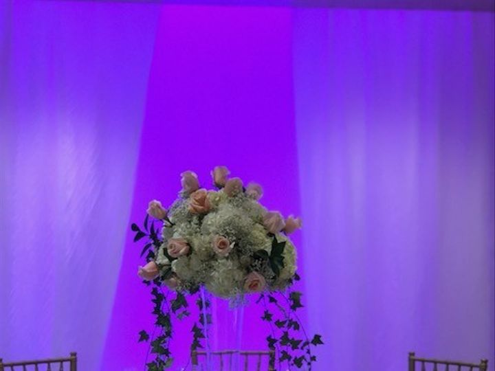 Tmx 1509983322848 Table 2 Naples, FL wedding venue