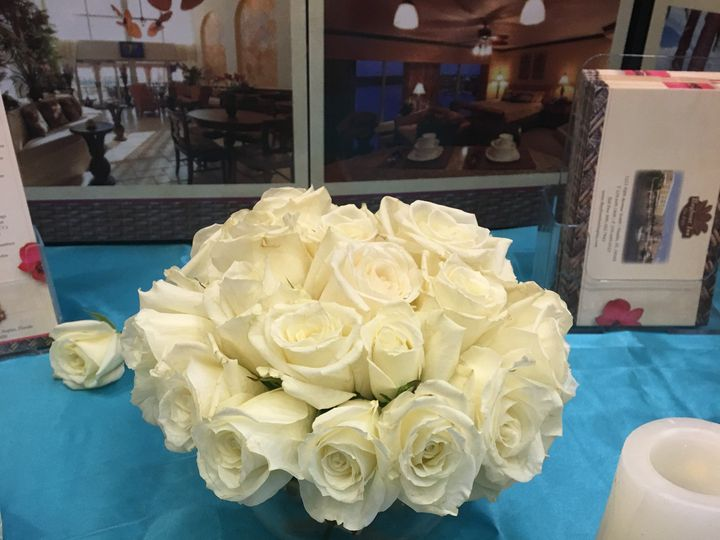 Tmx 1509983680738 Roses Naples, FL wedding venue