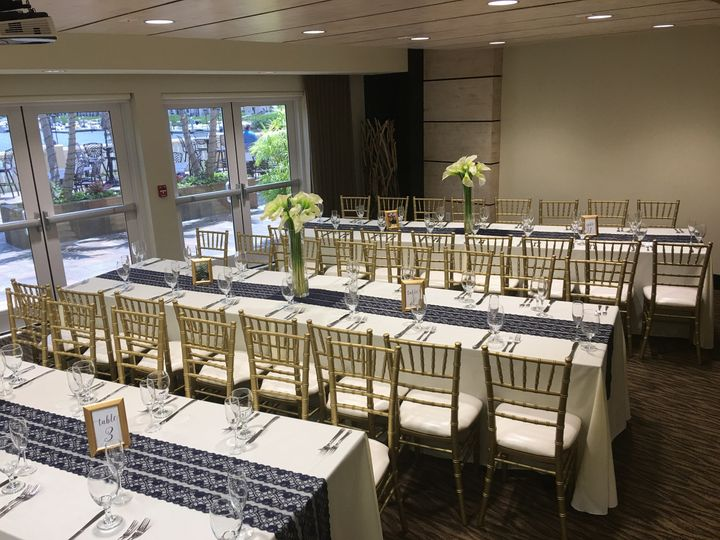 Tmx 1509983846031 Blue Naples, FL wedding venue