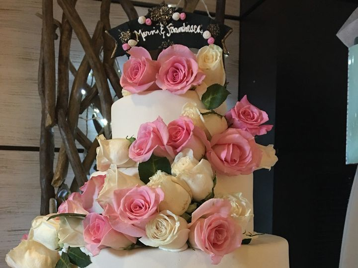 Tmx 1509983946652 Cakee Naples, FL wedding venue