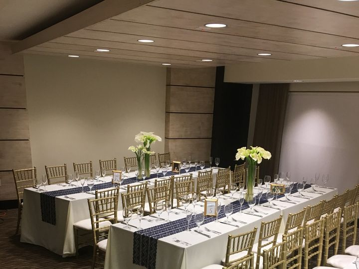 Tmx 1509984023048 Blue Naples, FL wedding venue