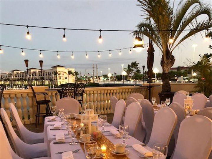 Tmx 1511901495577 Gold Table Naples, FL wedding venue