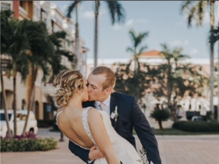 Tmx 1521737286 1e50f15a231fa56c 1521737284 853efaaf87140aec 1521737280155 3 IMG 0065 Naples, FL wedding venue
