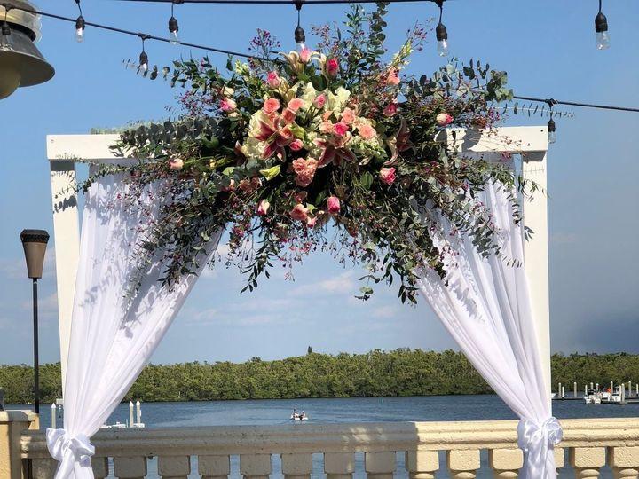 Tmx 1522080927 79bc07a114deec90 1522080925 E4ae8b1e0f3dddd8 1522080912110 5 IMG 0093 Naples, FL wedding venue