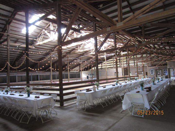 Tmx 1434207464408 Img1994 Olympia, WA wedding venue