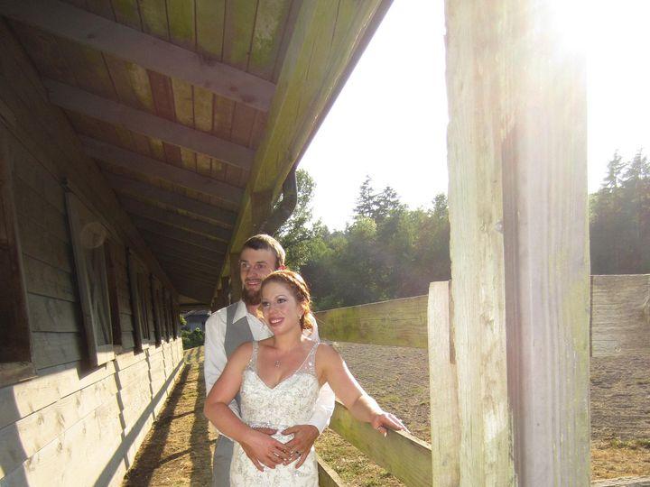 Tmx 1439338488453 Img2401 Olympia, WA wedding venue