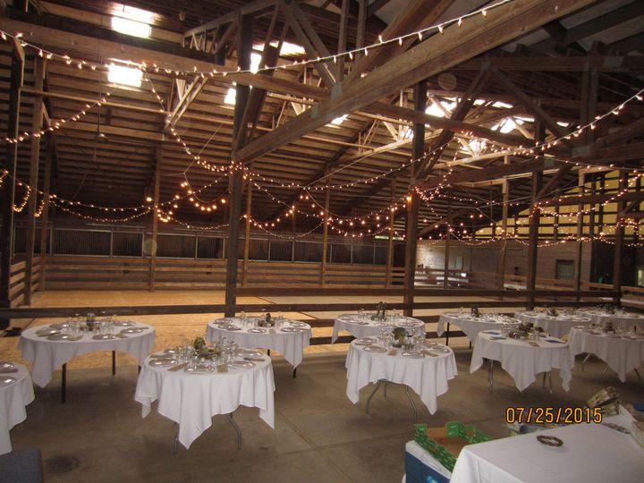 Tmx 1439339008193 Img2120 Olympia, WA wedding venue