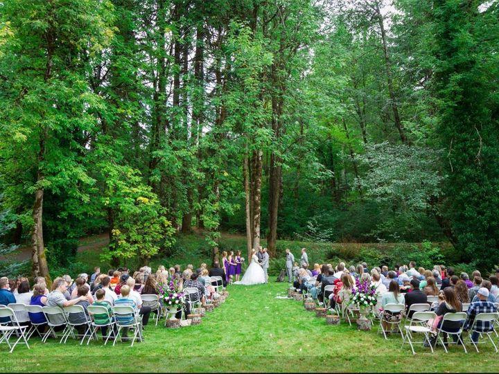 Tmx 1456195925975 Capture Olympia, WA wedding venue