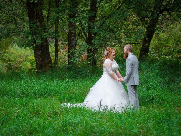 Tmx 1528646622 2ae247bc639268fe 1528646620 D7906201d7e0f227 1528646618393 11 ALoraePhotography Olympia, WA wedding venue