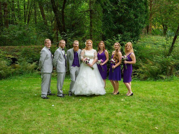 Tmx 1528646694 B9eeef994d63dfda 1528646693 4b8074e6e2c48592 1528646689911 15 ALoraePhotography Olympia, WA wedding venue