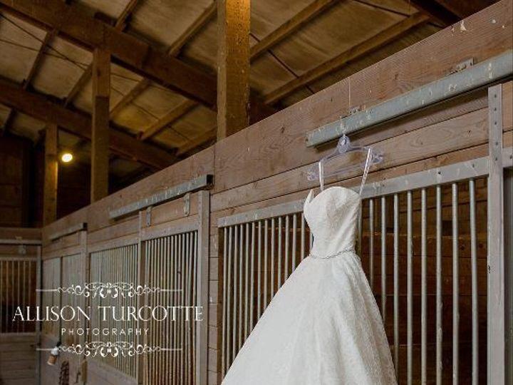 Tmx 1528647294 759f22b356c9d4be 1528647293 7667d489b35f1434 1528647293573 52 5 Olympia, WA wedding venue