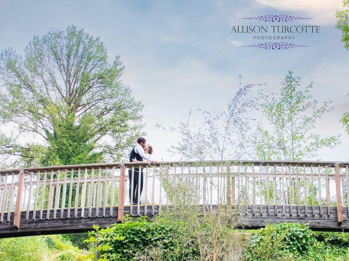 Tmx 1528647321 Ba4915a464514d49 1528647320 22f62cb8b5f79001 1528647319692 54 Capture Olympia, WA wedding venue