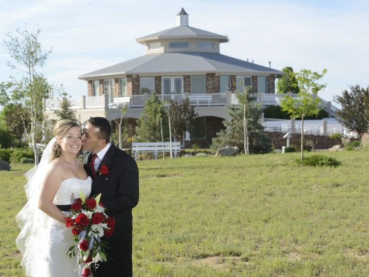 Tmx 06 19 181100 1030x688 51 952776 159794649074301 Platteville, CO wedding venue
