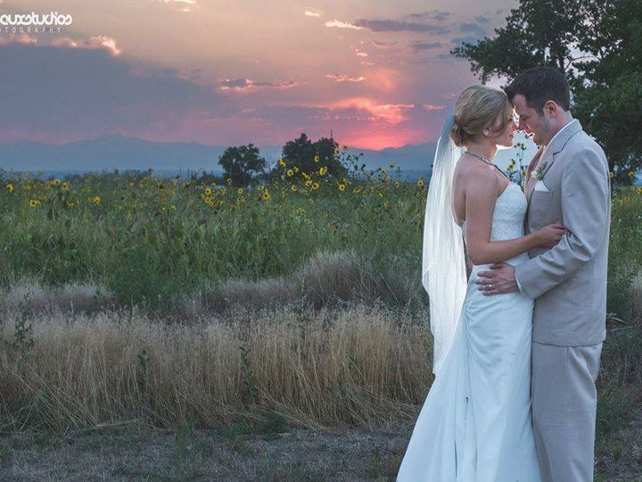 Tmx 1150189 433364863448262 698594874 N 51 952776 158291869442629 Platteville, CO wedding venue