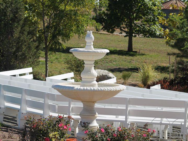 Tmx 1503090407682 020 Platteville, CO wedding venue