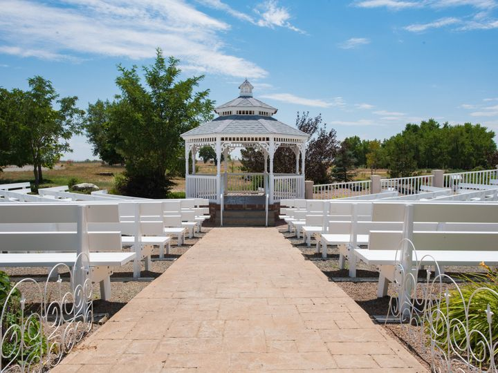 Tmx 1503090733982 Sean Lara Photography 132230 Platteville, CO wedding venue