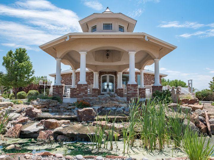 Tmx 1510165997607 Front Platteville, CO wedding venue