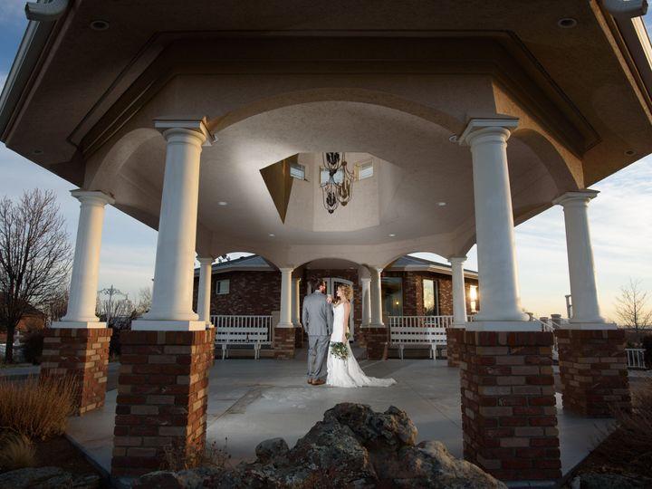 Tmx 1519665807 Dc1a267247484084 1519665804 28c12df0ce8c2b8c 1519665796912 3 Sean Lara Photogra Platteville, CO wedding venue
