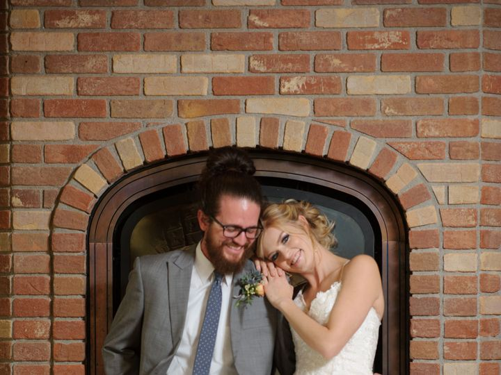 Tmx 1523297579 A56f8807edc89871 1523297577 16c68f172cfc65ec 1523297550515 5 Sean Lara Photogra Platteville, CO wedding venue