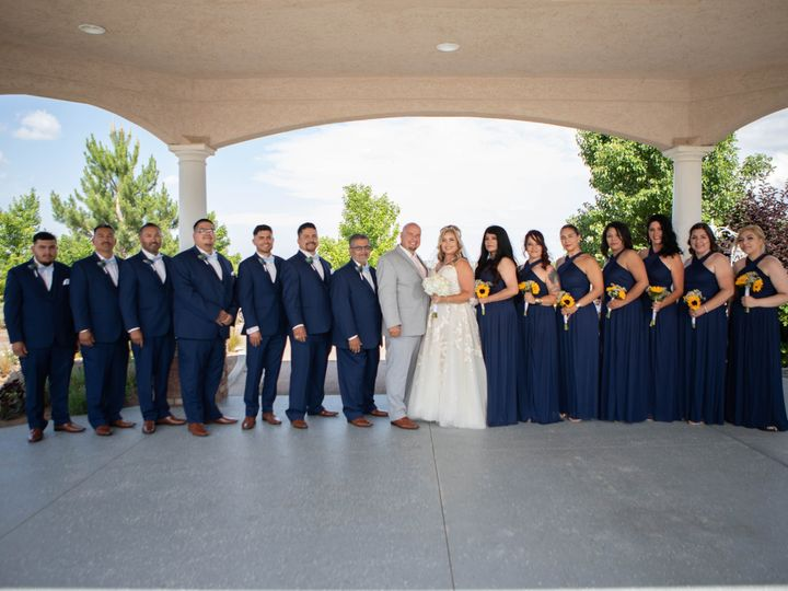 Tmx Cra 124 51 952776 160276916840537 Platteville, CO wedding venue