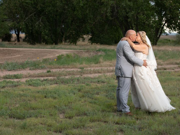 Tmx Cra 165 51 952776 160276918538548 Platteville, CO wedding venue