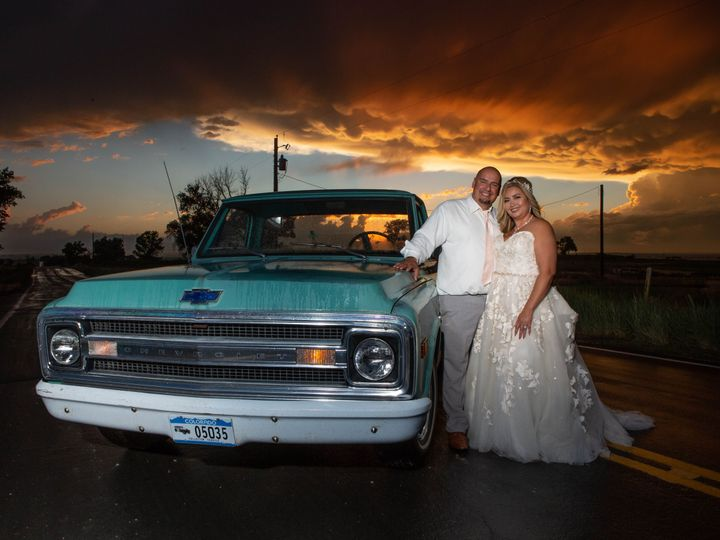 Tmx Cra 193 51 952776 160276917968617 Platteville, CO wedding venue