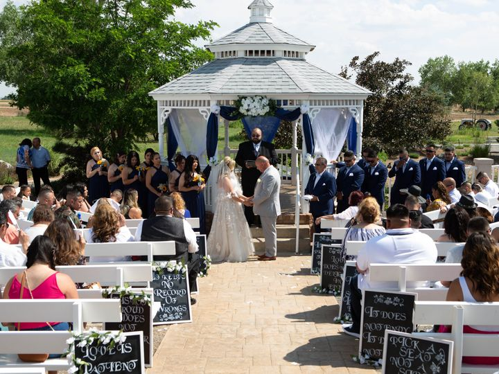 Tmx Cra 41 51 952776 160276917558814 Platteville, CO wedding venue