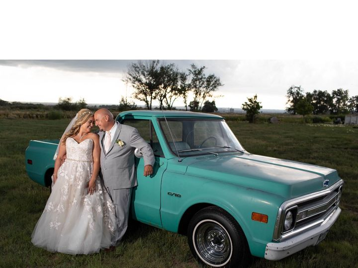 Tmx Img 0470 51 952776 159794650912102 Platteville, CO wedding venue