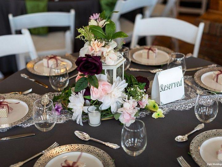 Tmx Reyes Reyes Eight Weddings Photography 8weddings Reaisreal 0001w 51 952776 158291875136737 Platteville, CO wedding venue