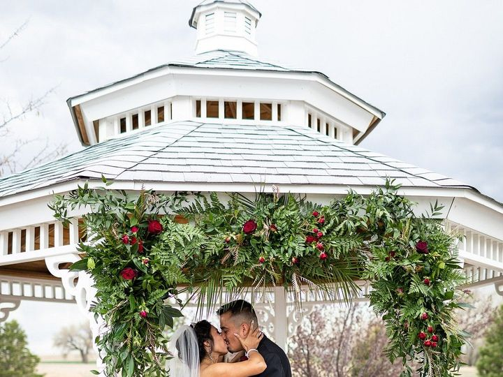Tmx Reyes Reyes Eight Weddings Photography 8weddings Reaisreal 0050w 51 952776 160276847110006 Platteville, CO wedding venue