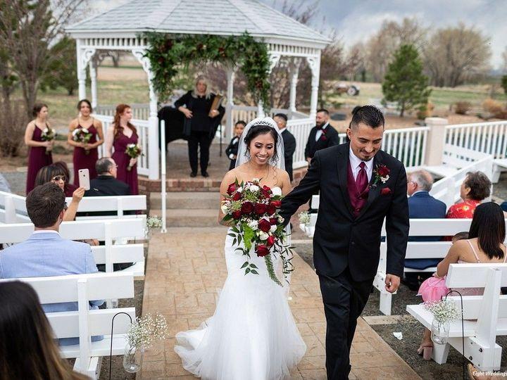 Tmx Reyes Reyes Eight Weddings Photography 8weddings Reaisreal 0051w 51 952776 158291875777607 Platteville, CO wedding venue