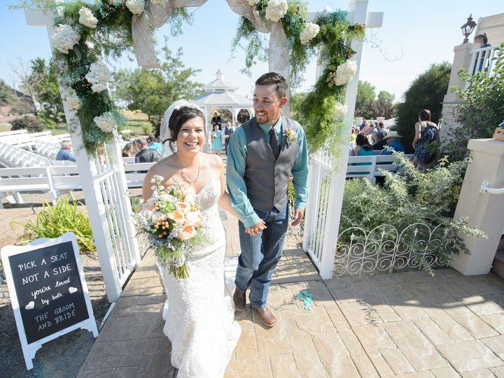 Tmx Sean Lara Photography 164453 51 952776 158878509146782 Platteville, CO wedding venue