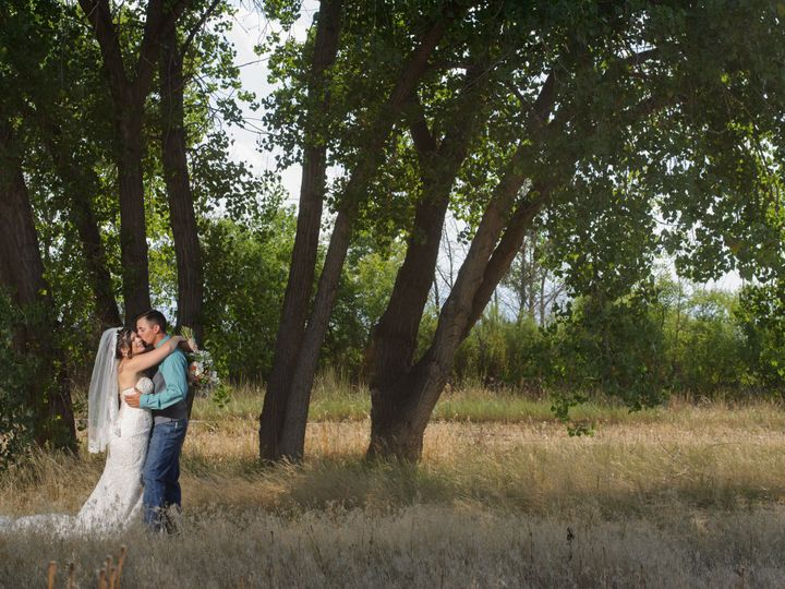 Tmx Sean Lara Photography 173154 51 952776 160276787137902 Platteville, CO wedding venue
