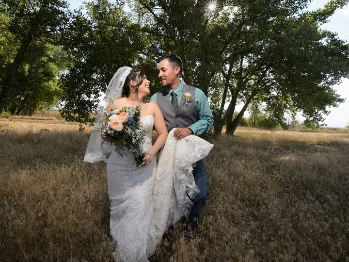 Tmx Sean Lara Photography 173850 51 952776 160276787181122 Platteville, CO wedding venue