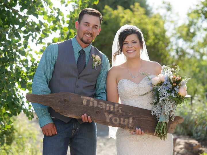 Tmx Sean Lara Photography 174431 51 952776 160276786658265 Platteville, CO wedding venue