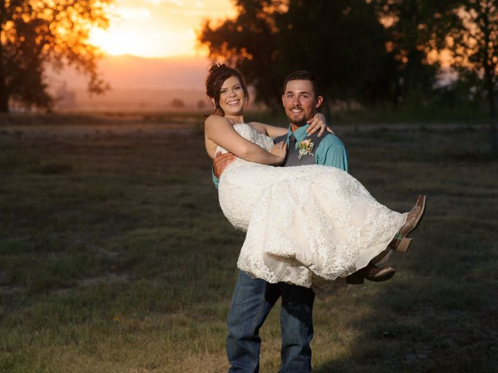 Tmx Sean Lara Photography 201502 51 952776 160276776716964 Platteville, CO wedding venue