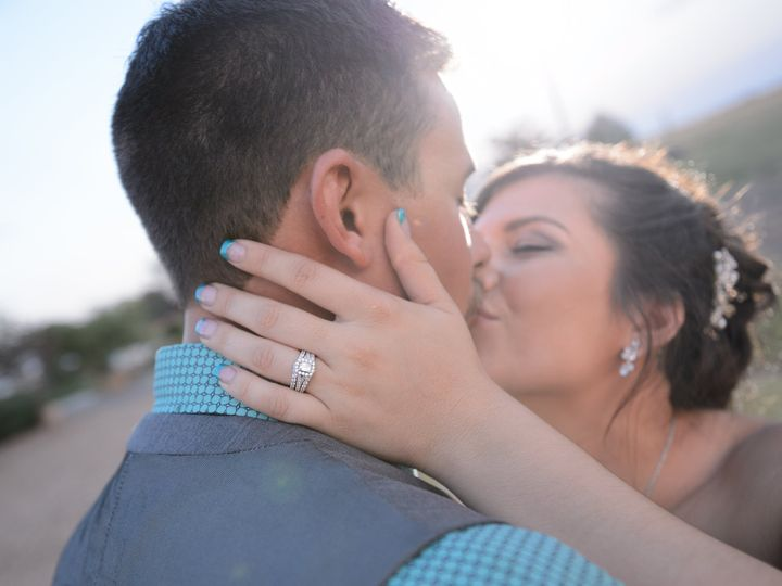 Tmx Sean Lara Photography 201607 51 952776 160276785551758 Platteville, CO wedding venue