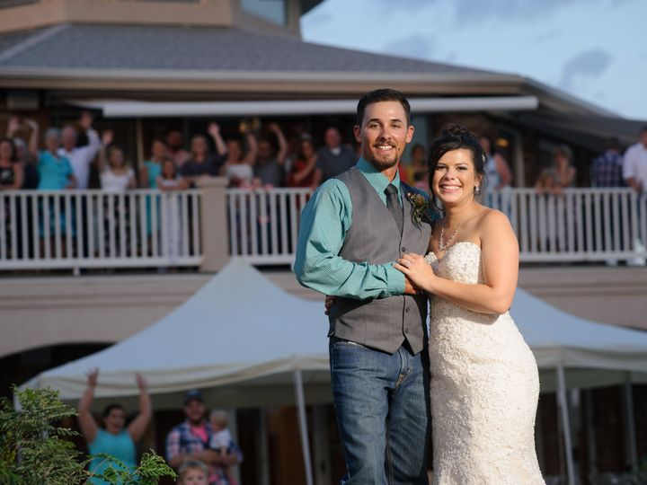 Tmx Sean Lara Photography 201800 51 952776 160276788186986 Platteville, CO wedding venue