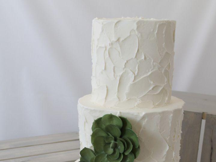 Tmx 1391139690156 Img048 Fairfield wedding cake