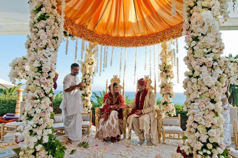 Om event decorations lighting decor hanover md weddingwire 800x800 1505218860576 om event decorations mandap wedding indian sweet s junglespirit Images