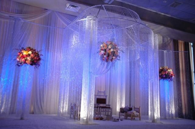 om event decorations mandap wedding indian sweet s